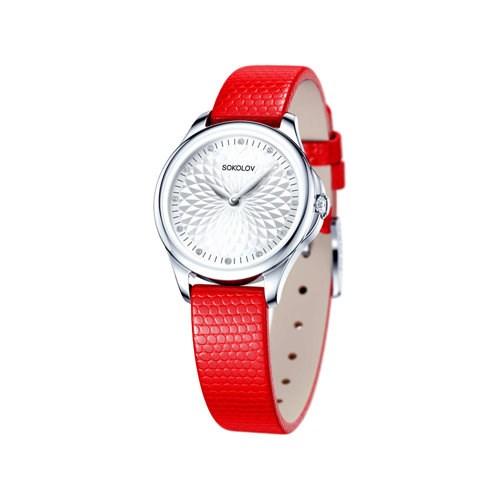 Часы Женские - фото 4663