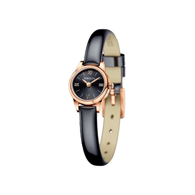 Часы Женские - фото 4669