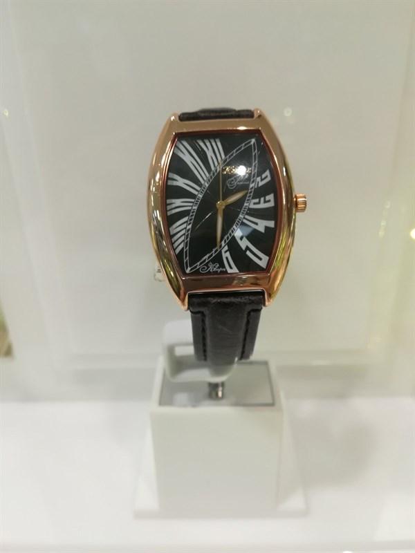 Часы Женские - фото 4677
