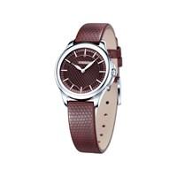 Часы Женские - фото 4662