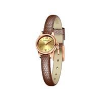 Часы Женские - фото 4668