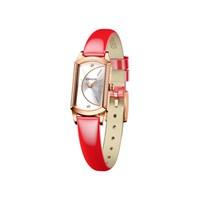 Часы Женские - фото 4674