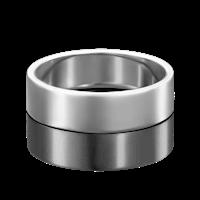 Кольцо Обручальное - фото 7810